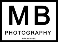 Logo MB-Photography München